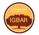 Coopérative IGBAR